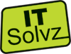 IT Solvz
